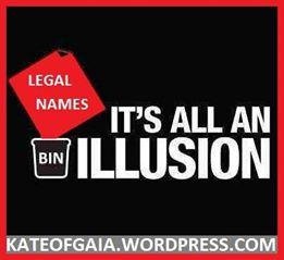 LegalNameBinILLusion