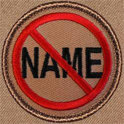 NAMEban