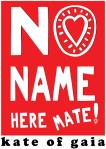 No-NAME-TShirt-new